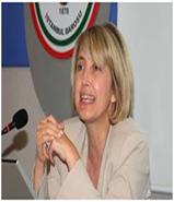 Saibe Oktay Özdemir